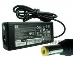 Adapter Hp 18.5V-3.5A Đầu kim (OEM)