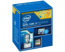 Intel® Core™ i3-3240 Processor (3M Cache, 3.40 GHz)