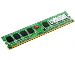 Ram Kingmax DDR2 2G PC2-6400