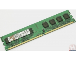 Ram Kingston DDR2 2G PC 6400