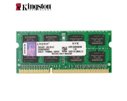 Ram Laptop Kingston DDR4 4G PC3-1333